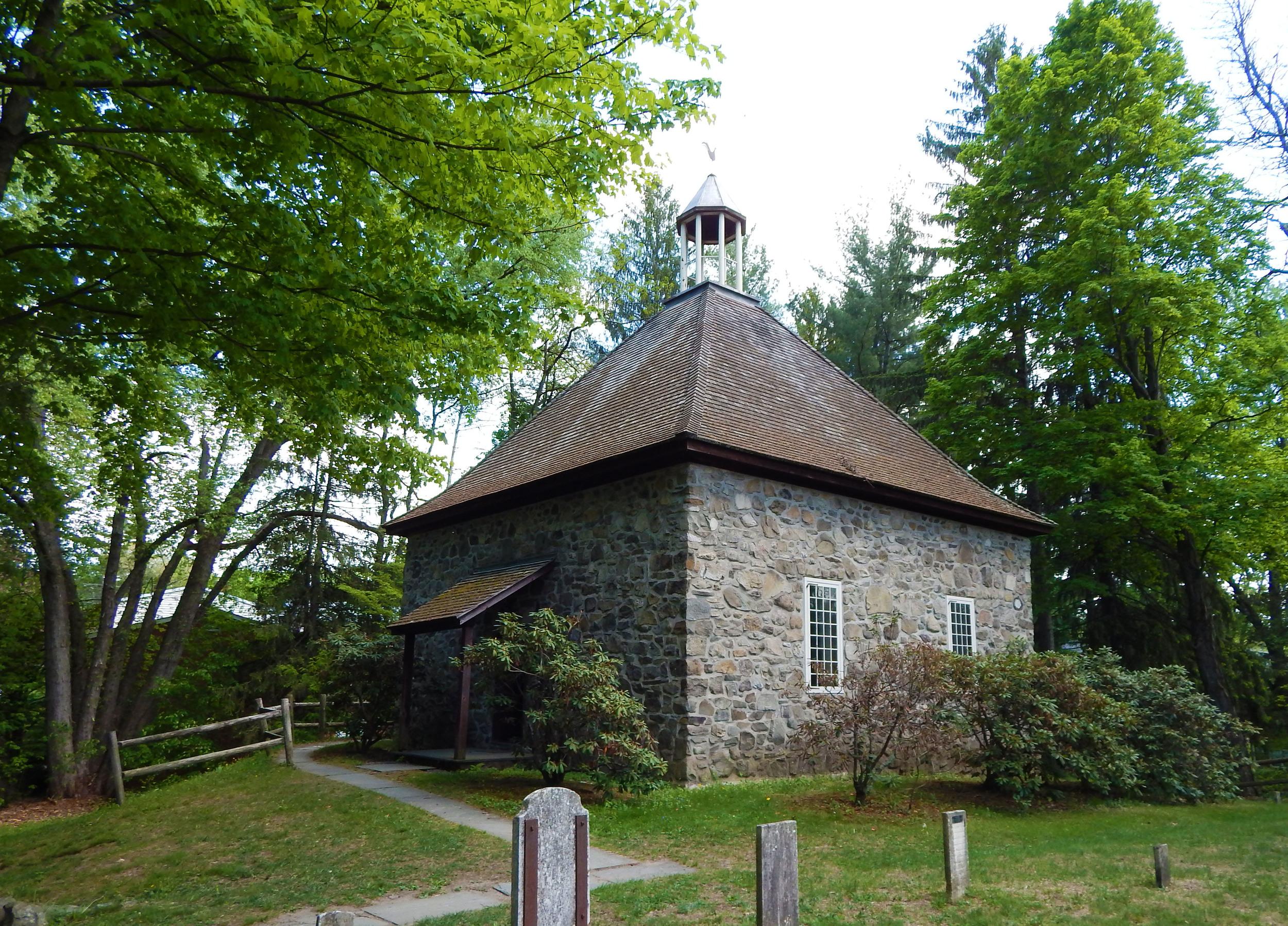 french-church