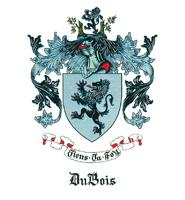 dubois-crest