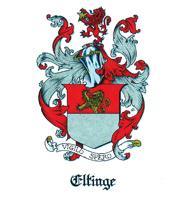 elting-crest