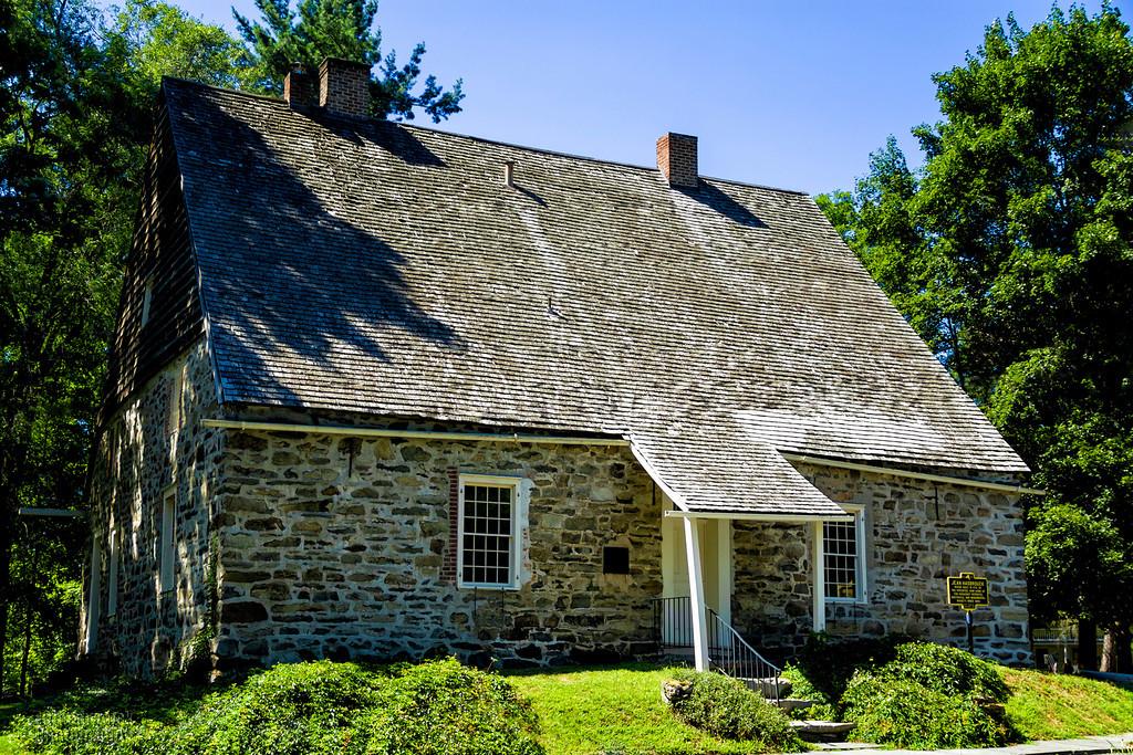jean-hasbrouck-house