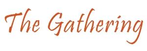 GatheringButton3.jpg