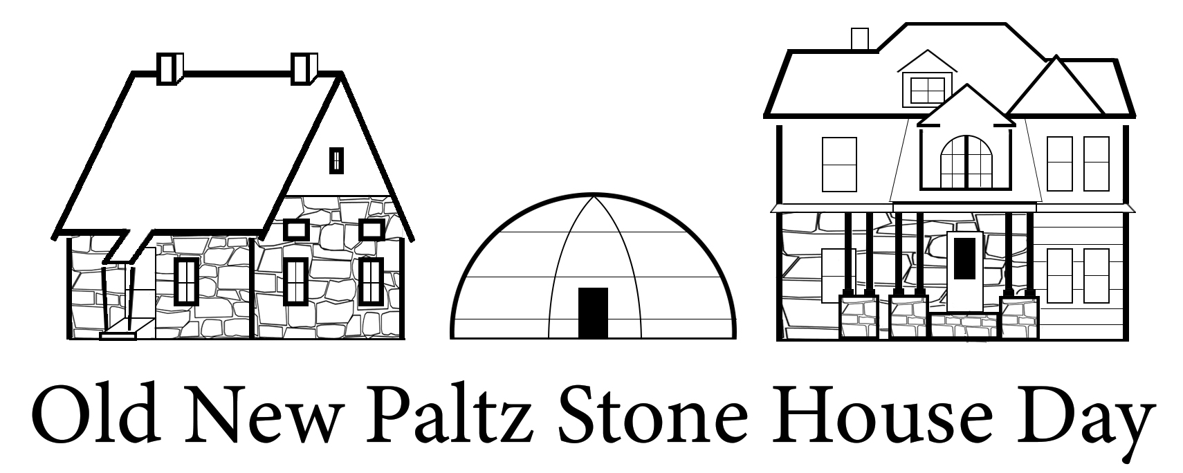 Stone-House-Day.png