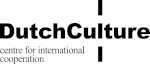 Logo_DutchCulture-1.jpg