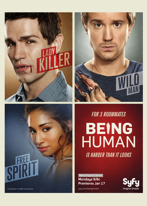 Being-Human.jpg