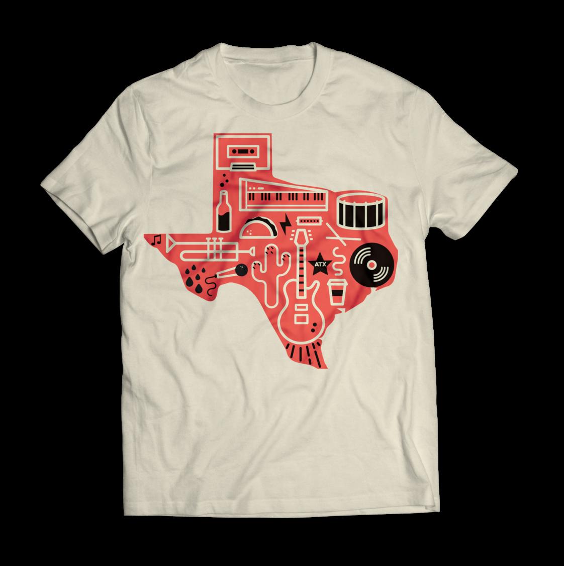 ATX_Shirt.png