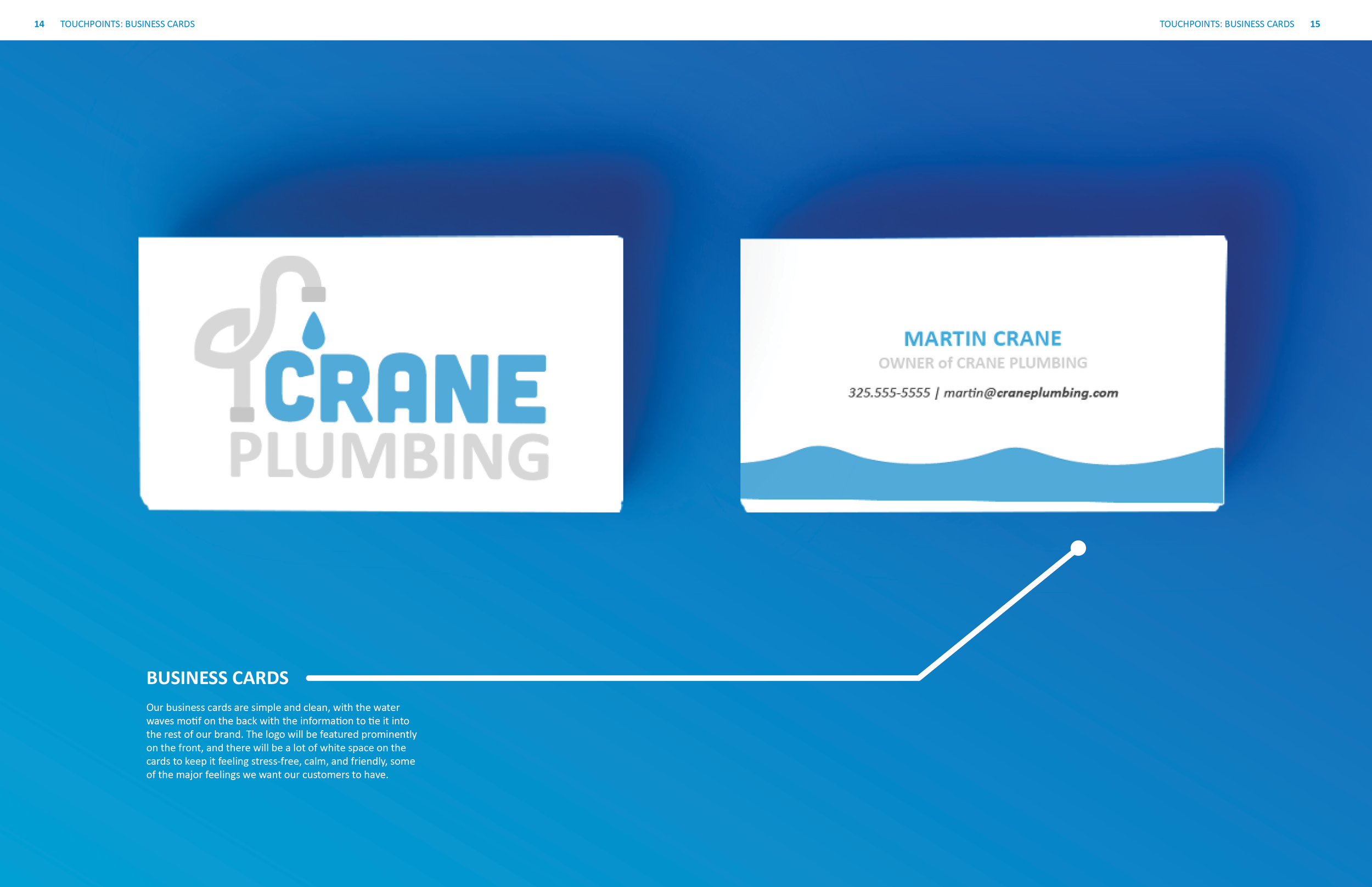 Crane_Brandbook8.png