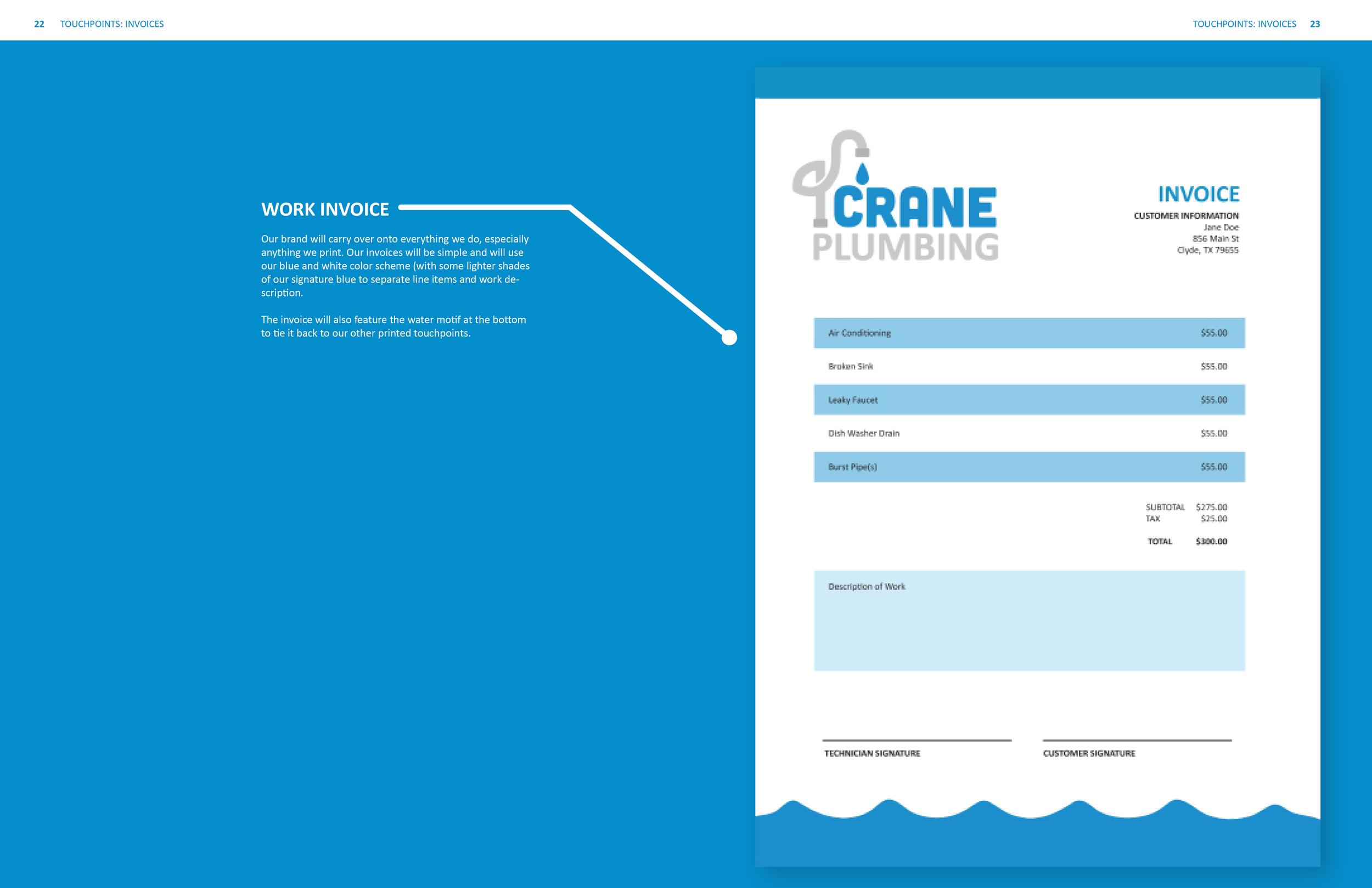 Crane_Brandbook12.png
