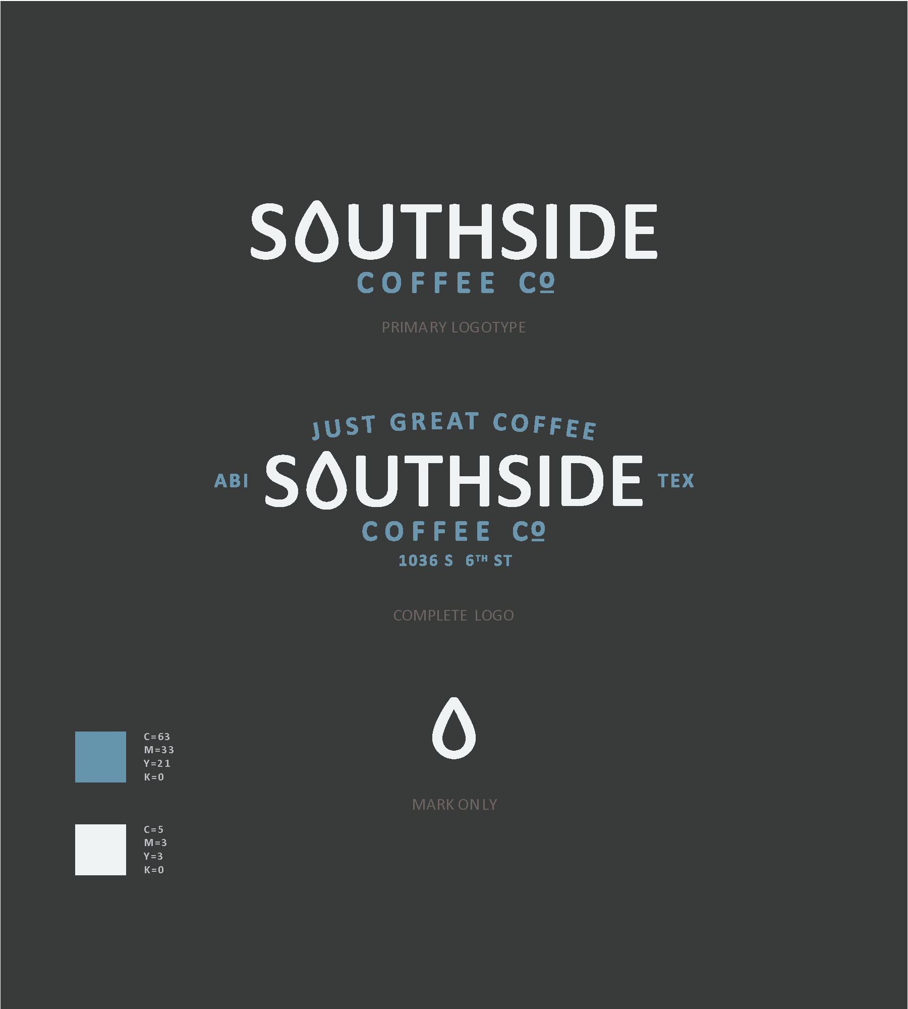 Southside_Brandbook_Pages_Page_05.png