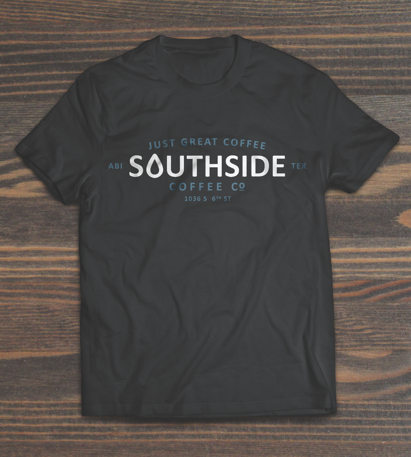 Southside_Brandbook_Pages_Page_09.png