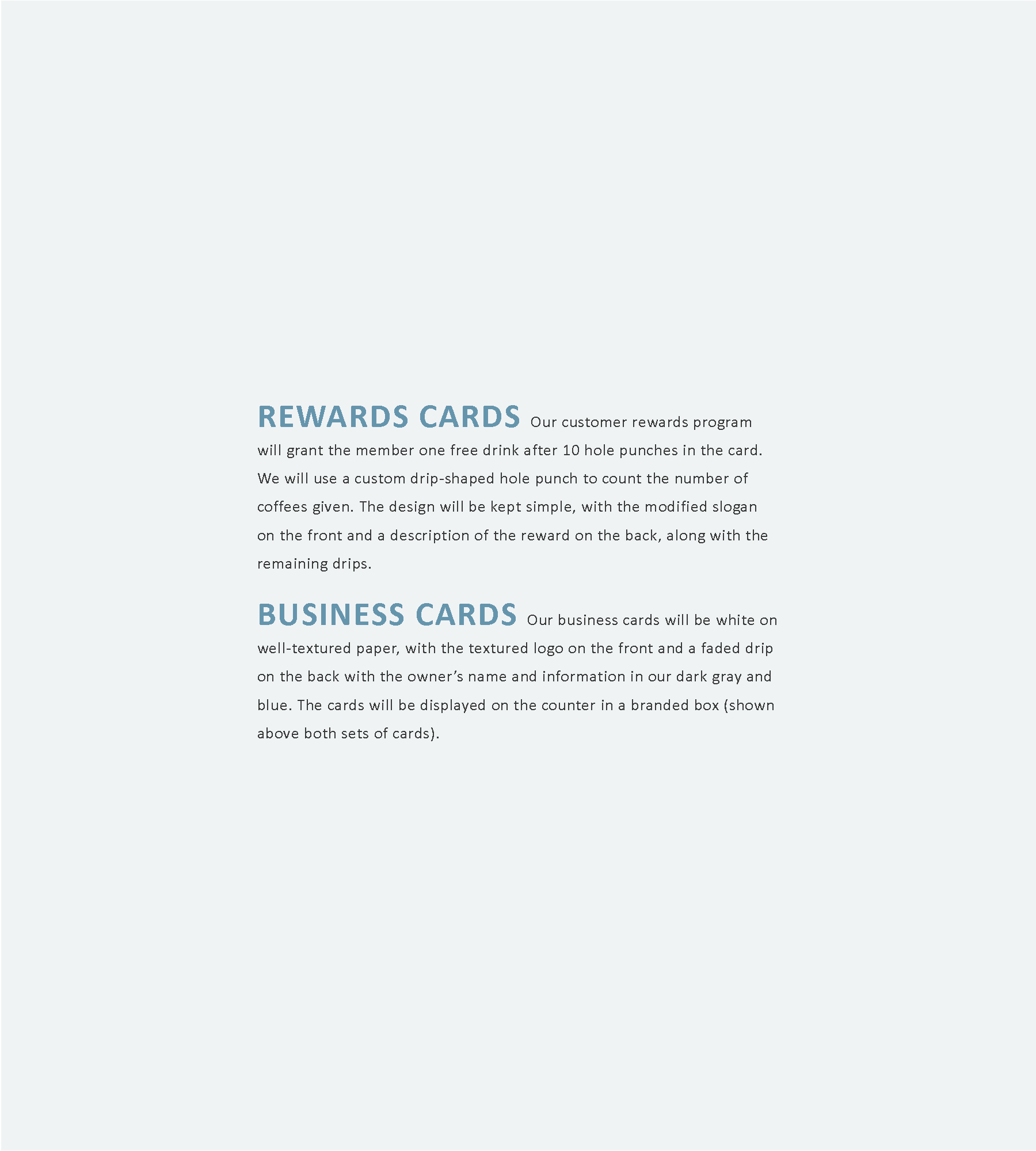 Southside_Brandbook_Pages_Page_13.png