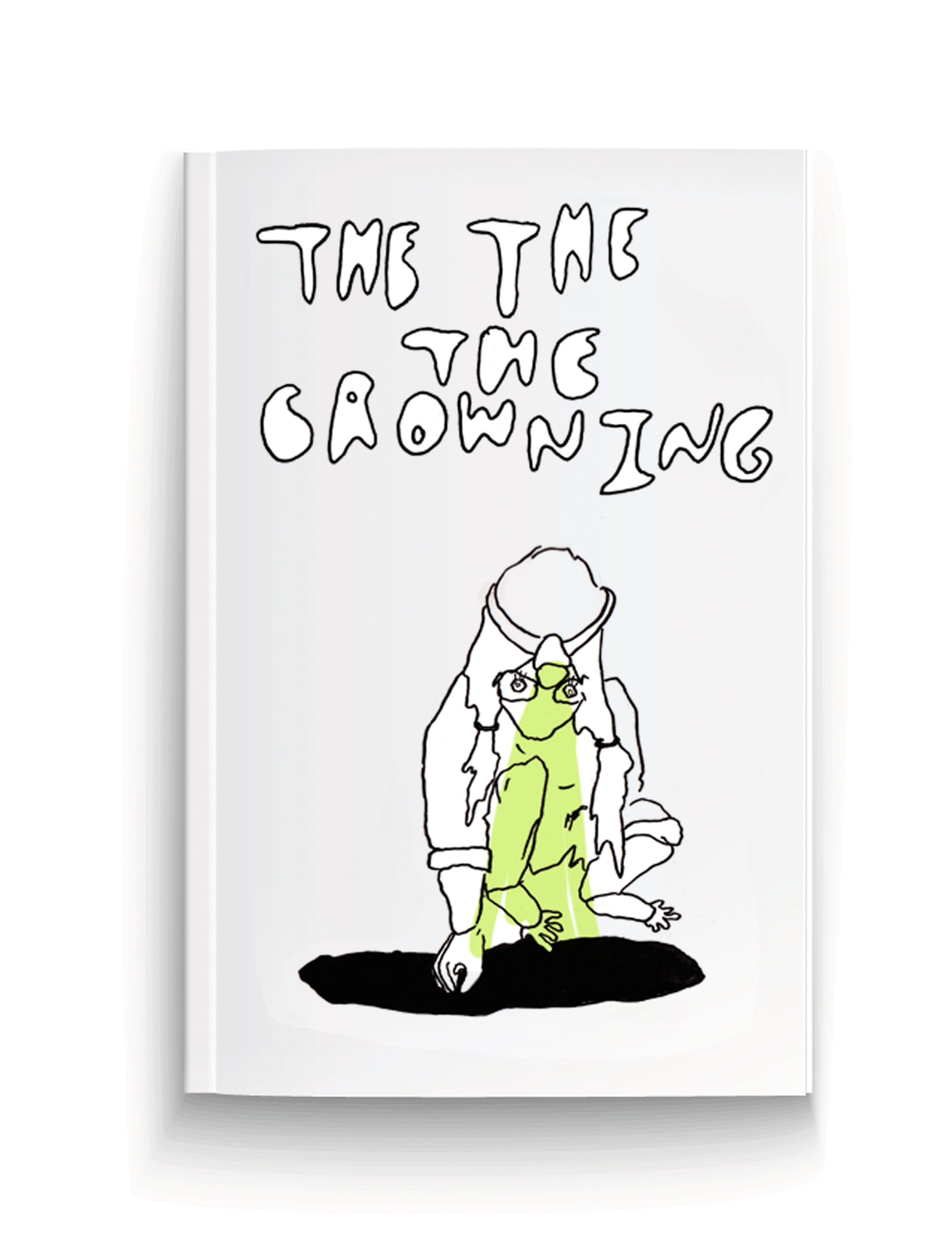 The The The Crowning Book Cover.jpg