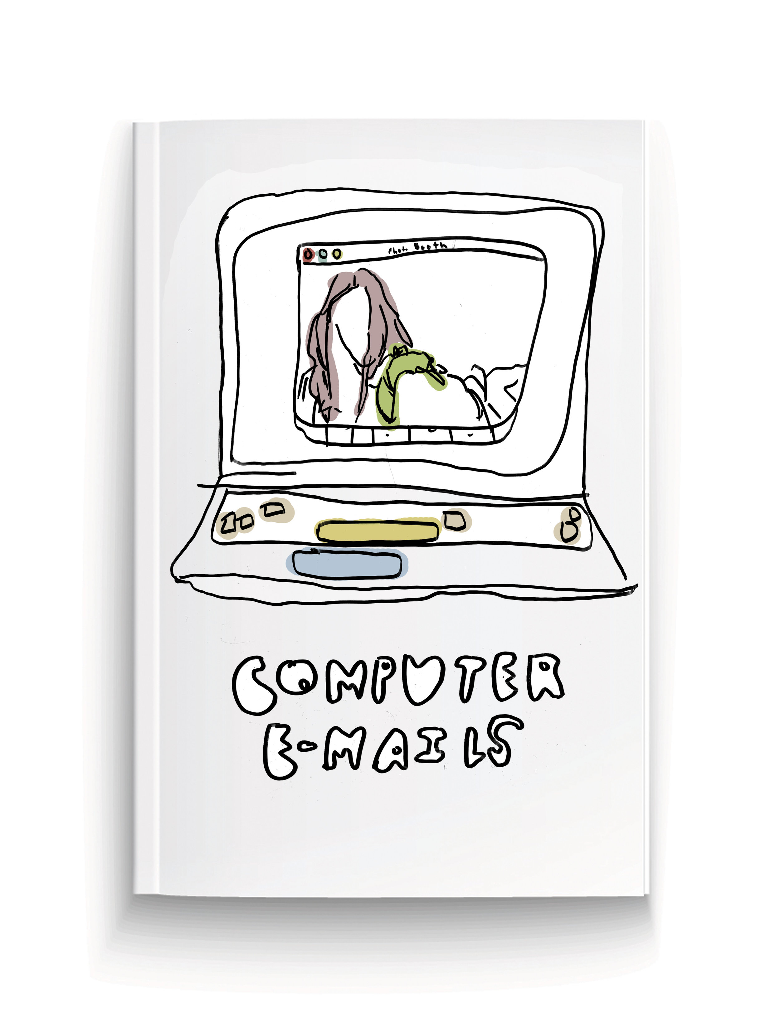 Computer E-mail Book Cover.jpg