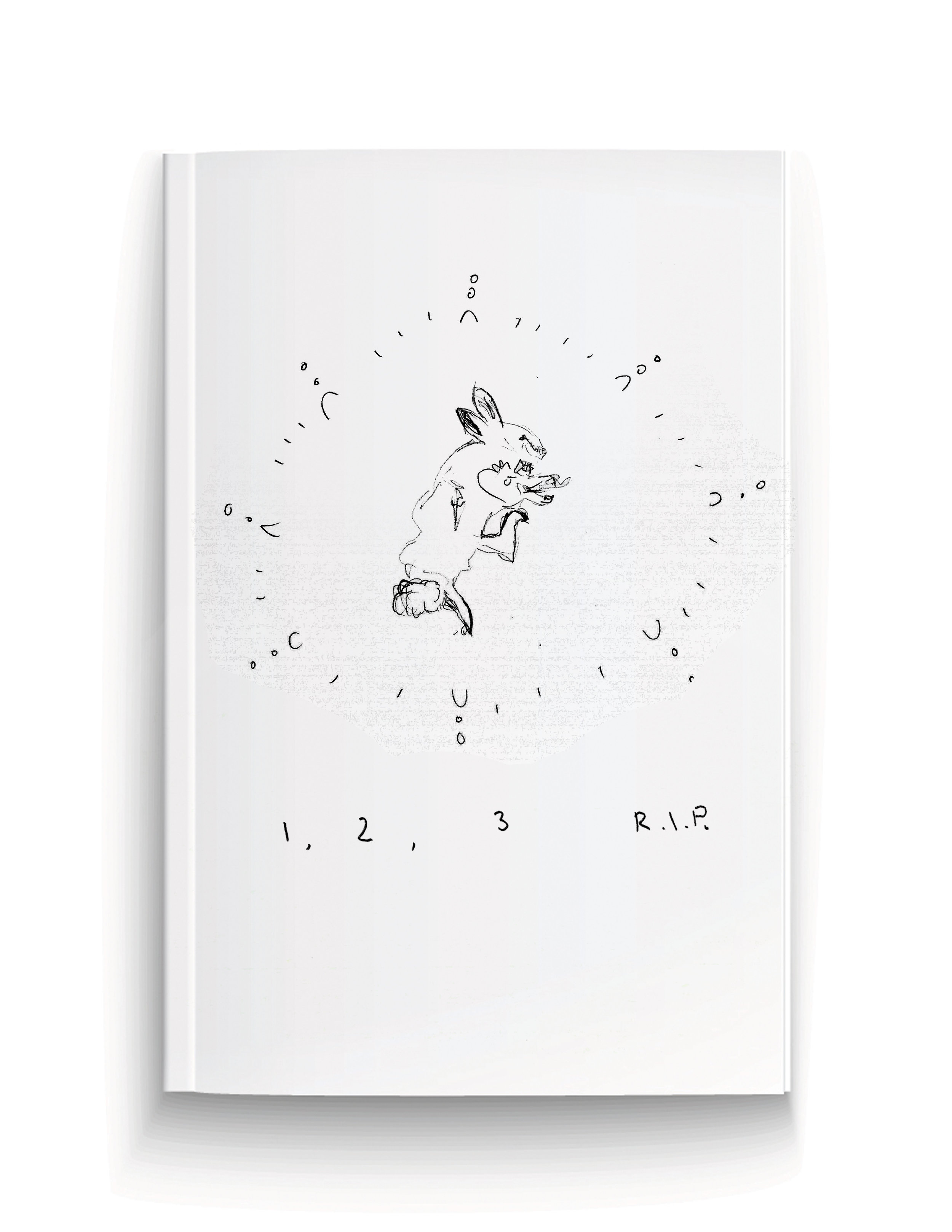 123 rip book cover.jpg