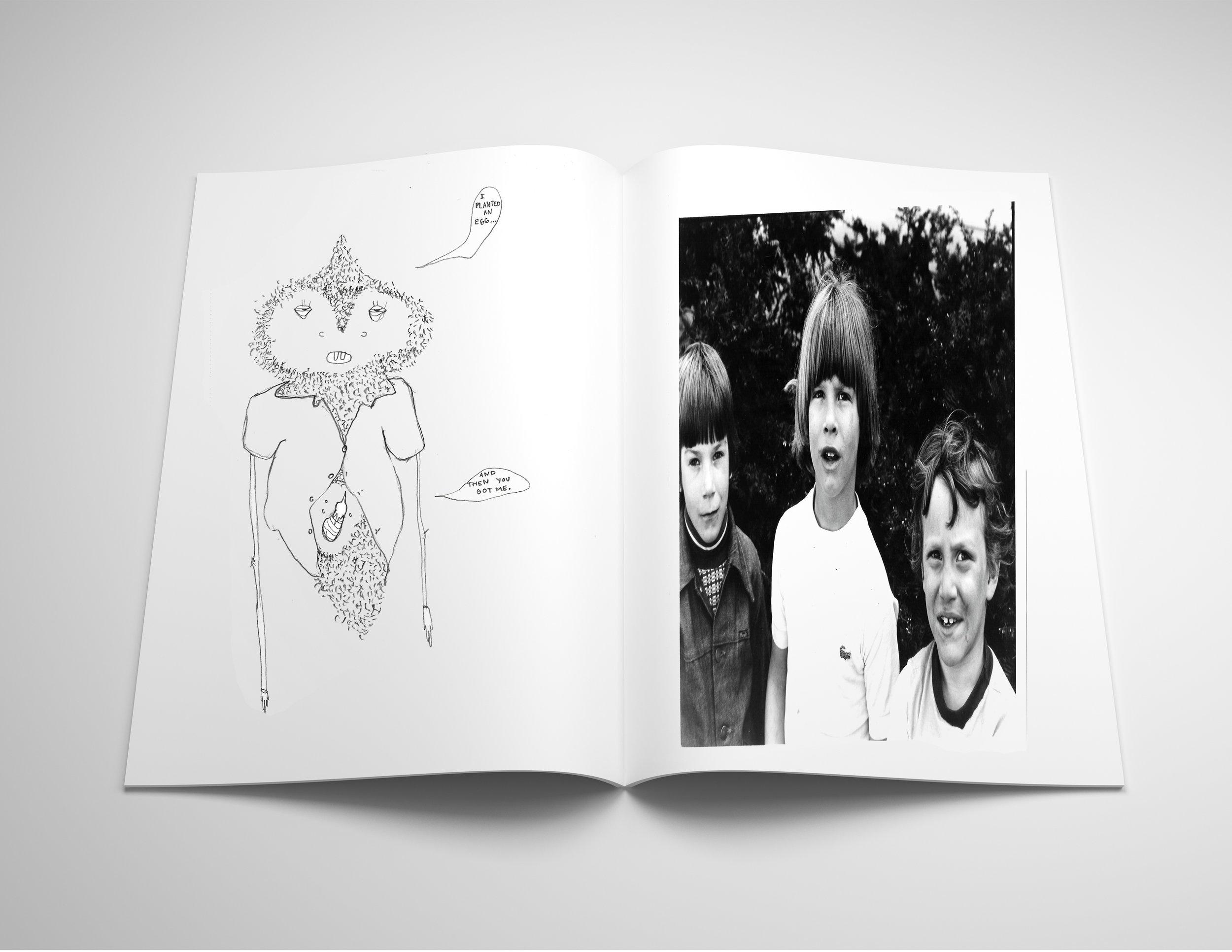 pg 9 & 10.jpg