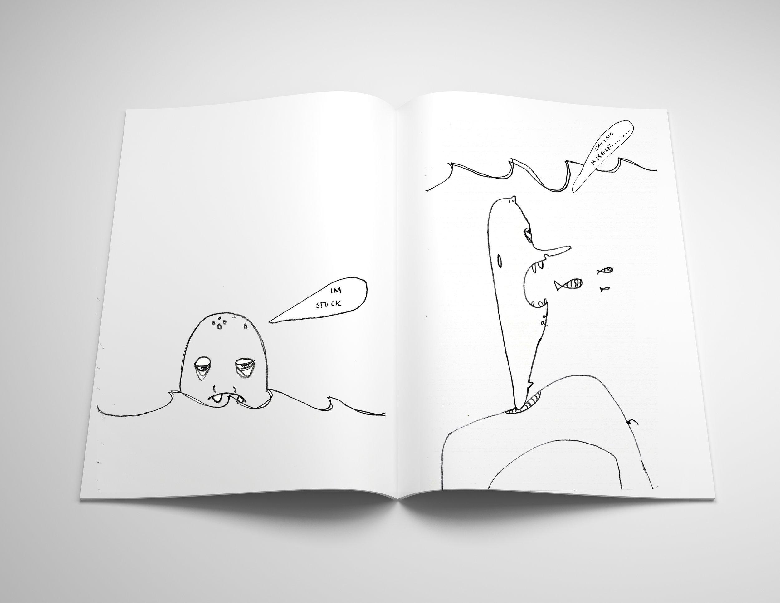 pg 1 & 2.jpg