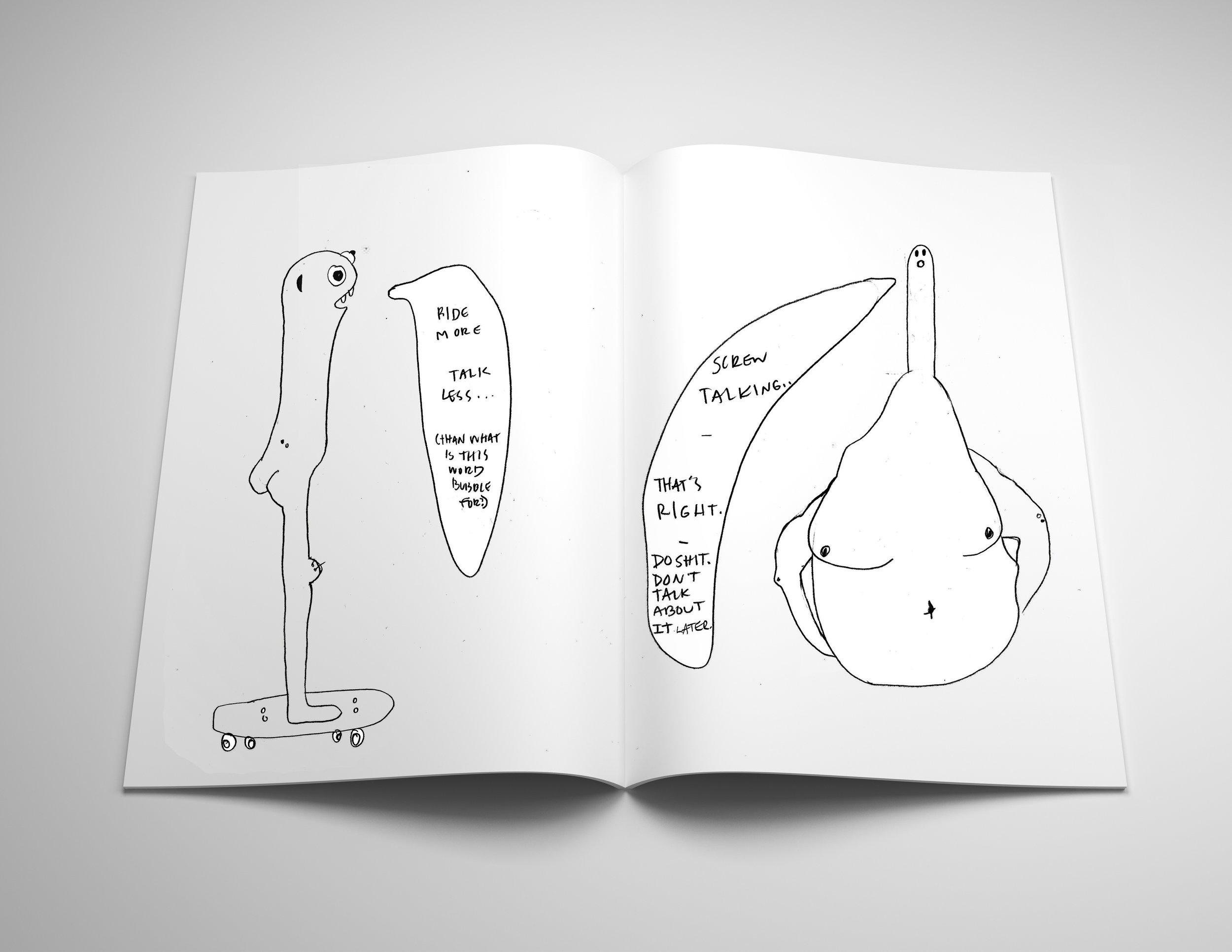 pg1 & 2.jpg
