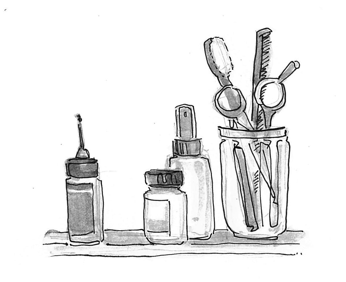 medicinecabinet2.jpg