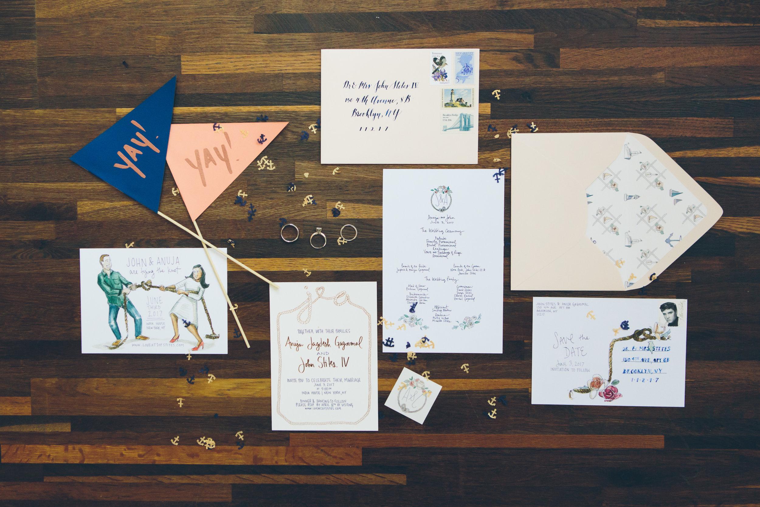 ANUJA-JOHN-NYC-WEDDING-INDIAHOUSE-DETAILS-CYNTHIACHUNG-0033.jpg