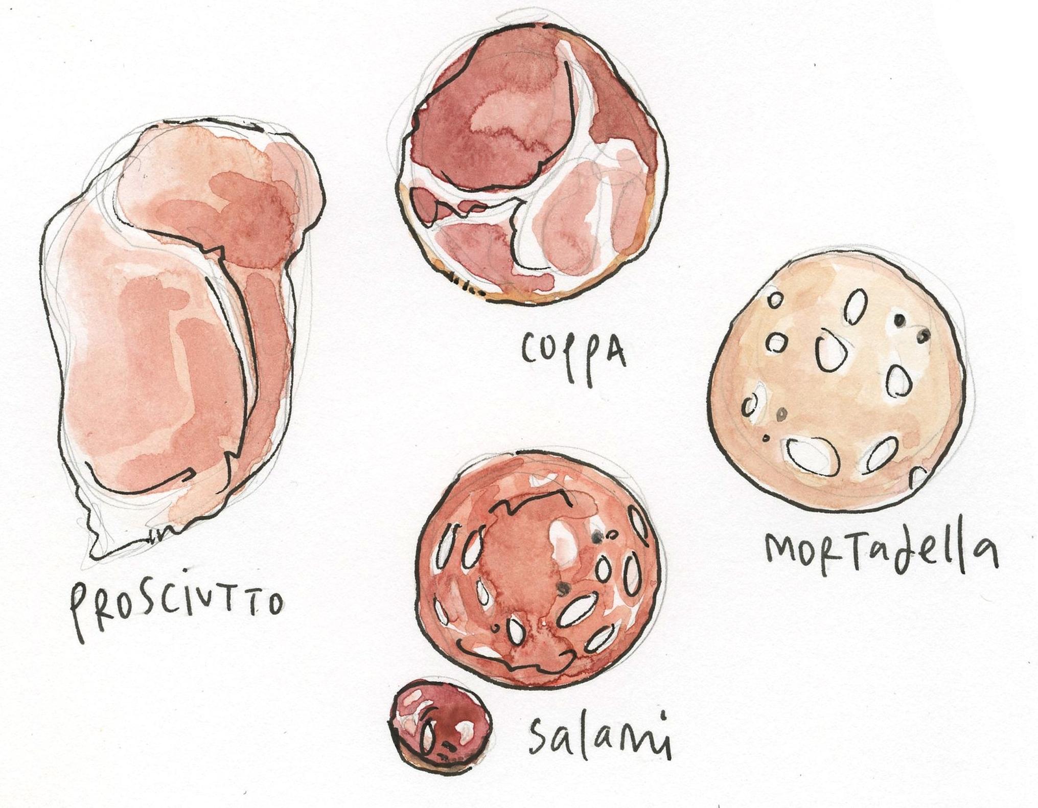 italian meats pen.jpg