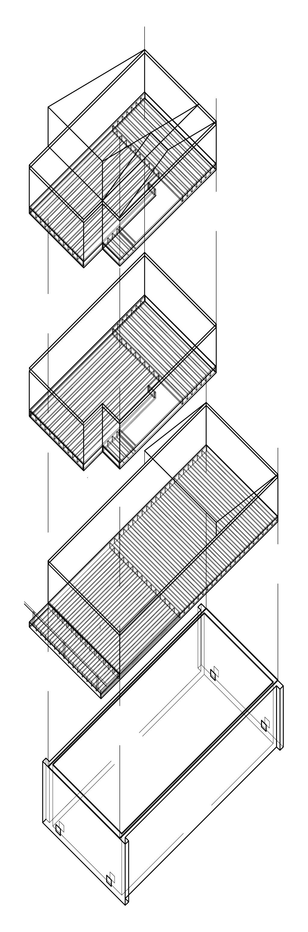 Modular Diagram.png