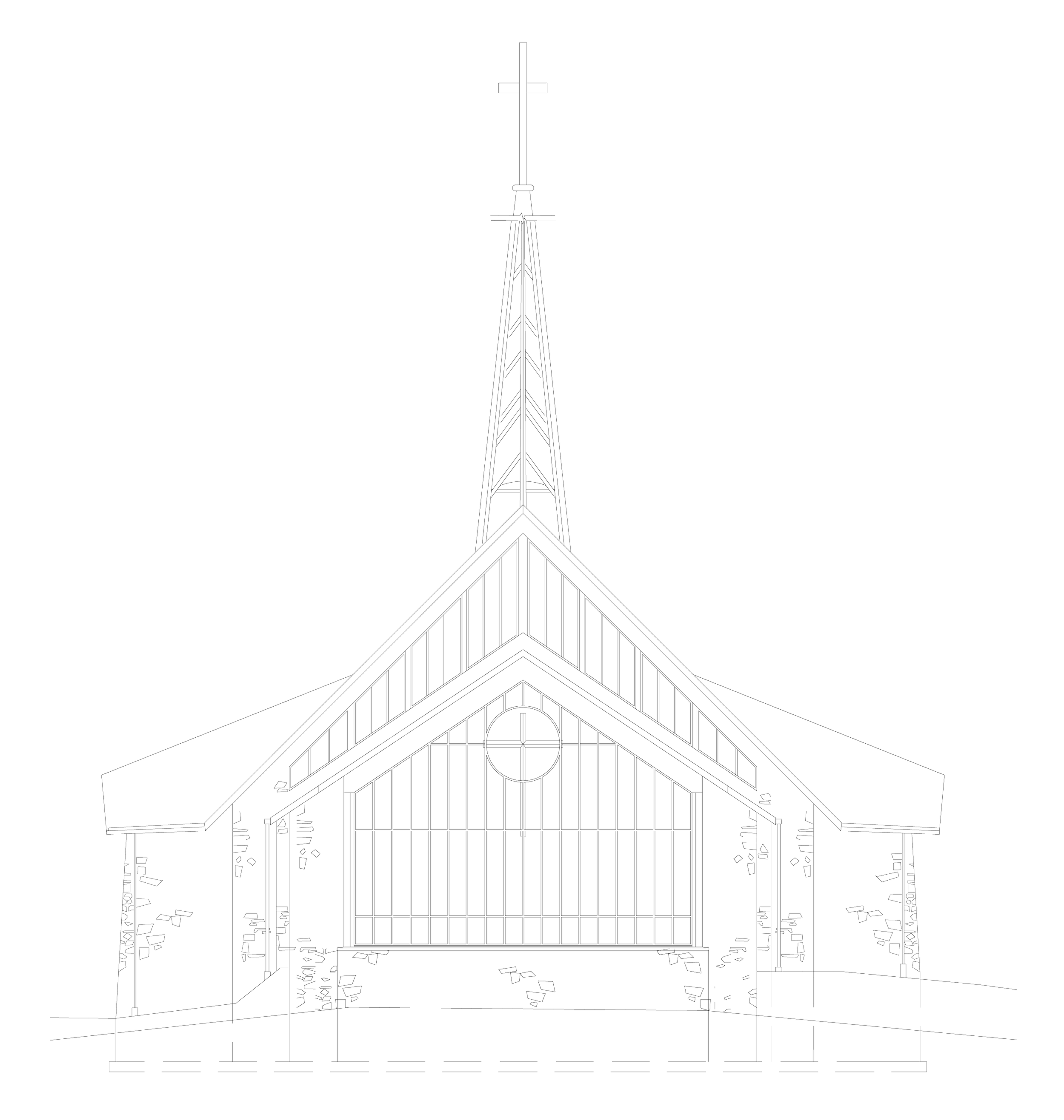 Elevation and Section for Web-02.png