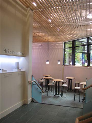 Philips92309%20007.jpg