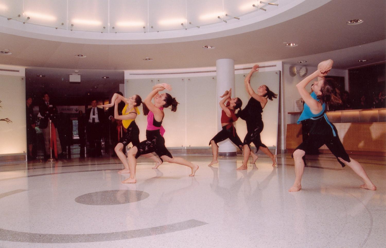 dancers 1.png