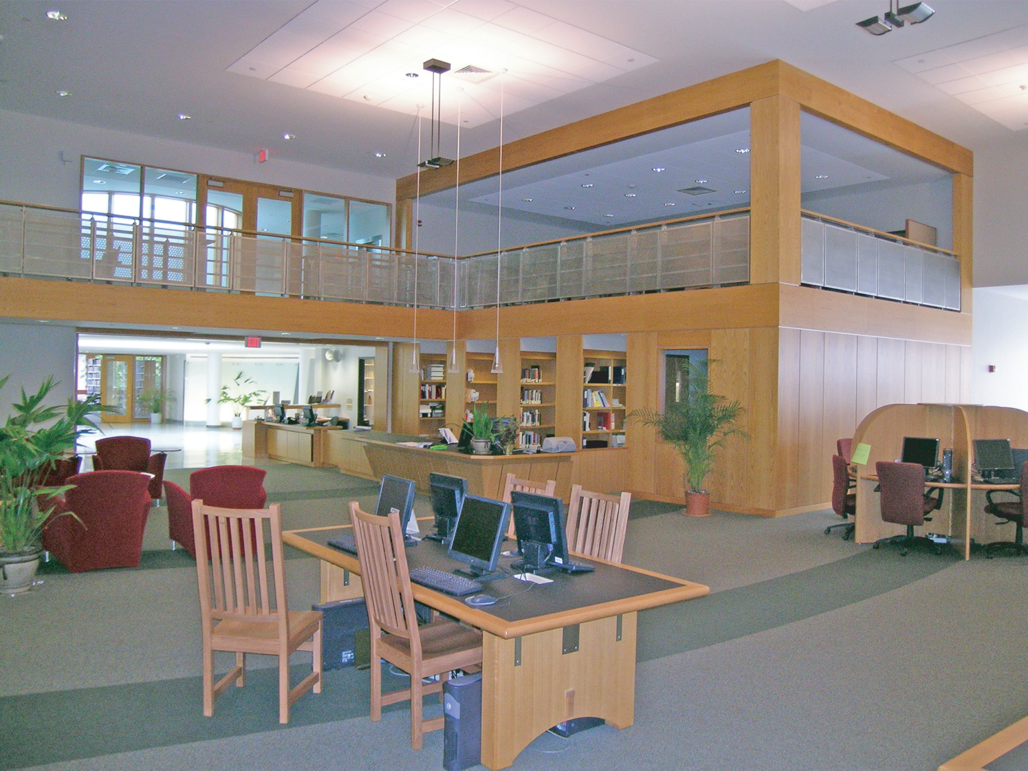 RU Douglass Library after.png