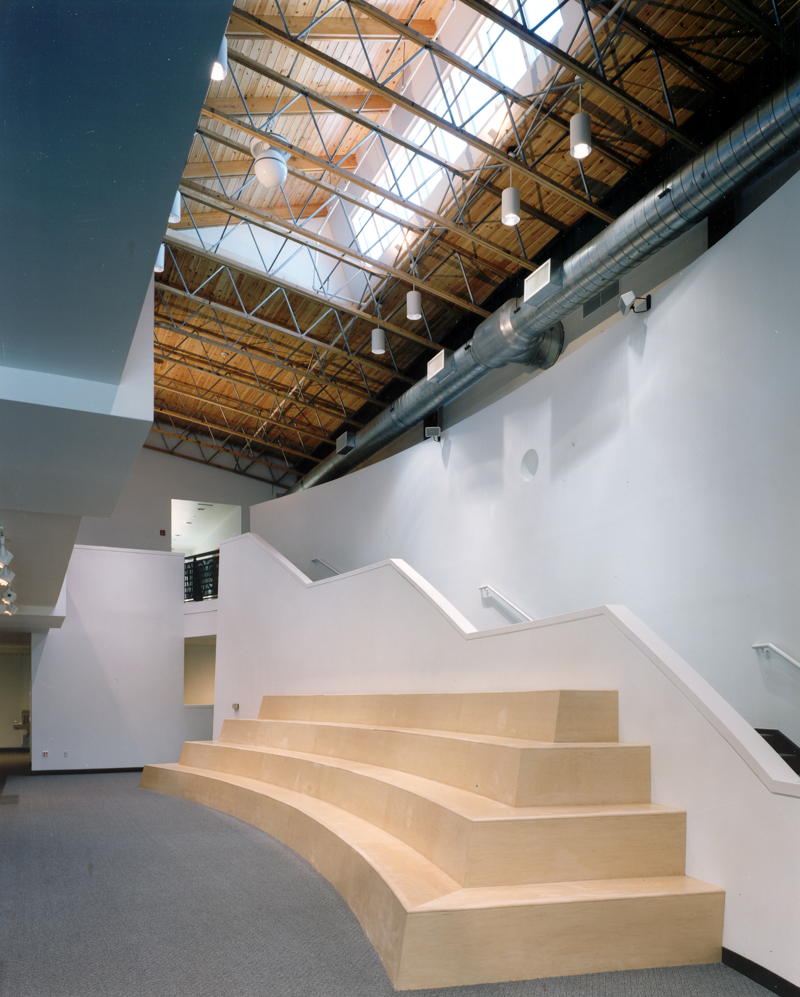 interior hallway vertical.png