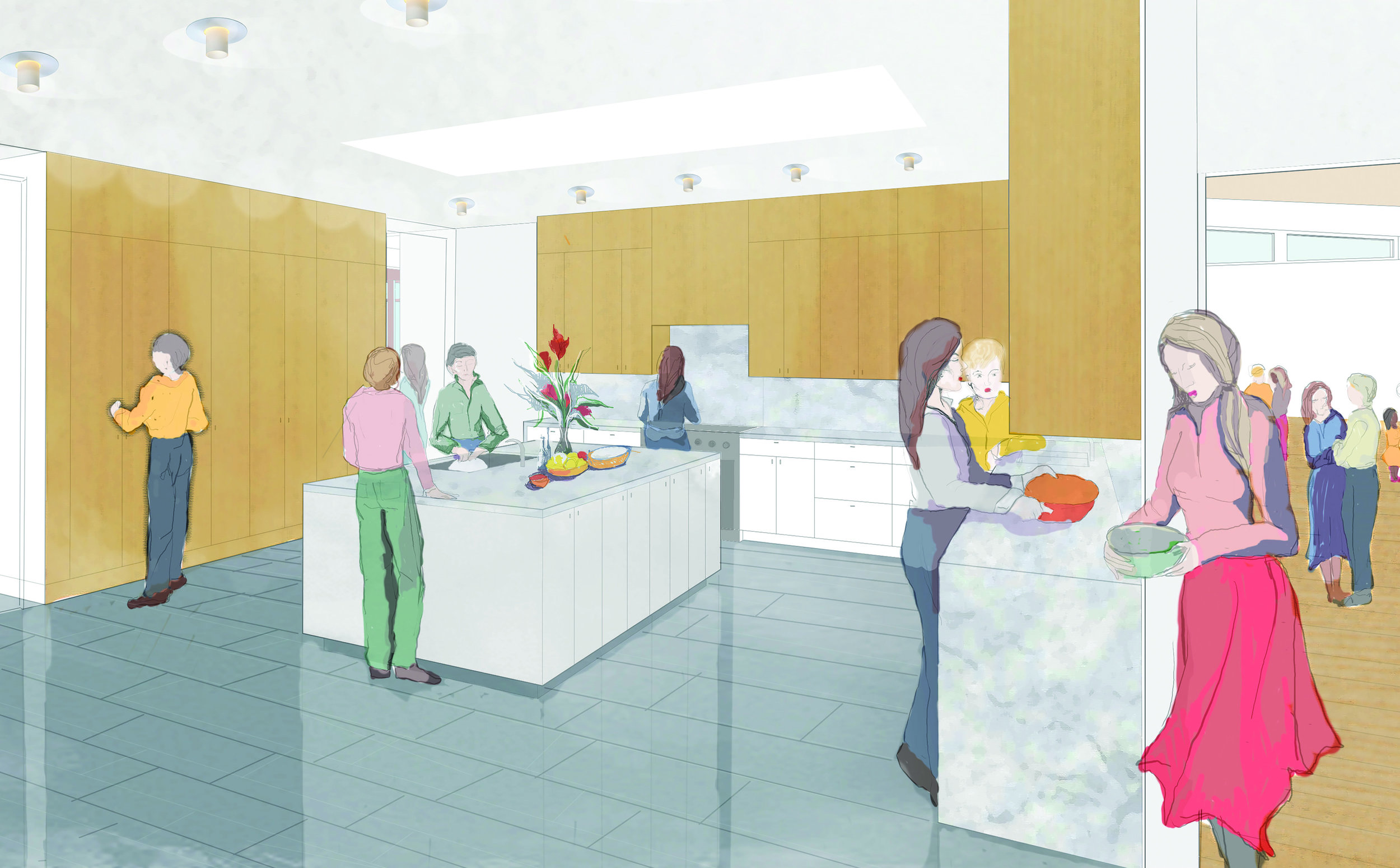All Saints_Kitchen Render.jpg