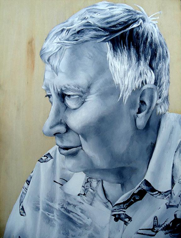 Glen Pohlmeyer