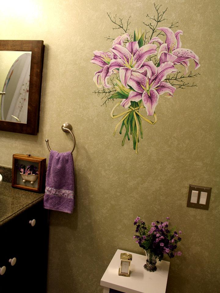 flowers2.jpeg