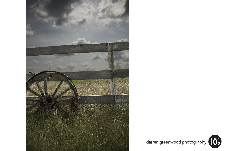 landscapes005.jpg
