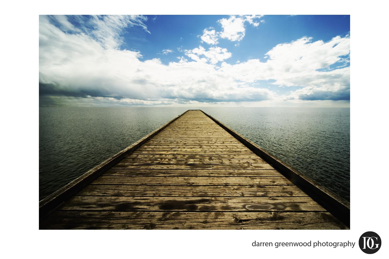 landscapes006.jpg