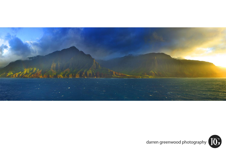 landscapes013.jpg