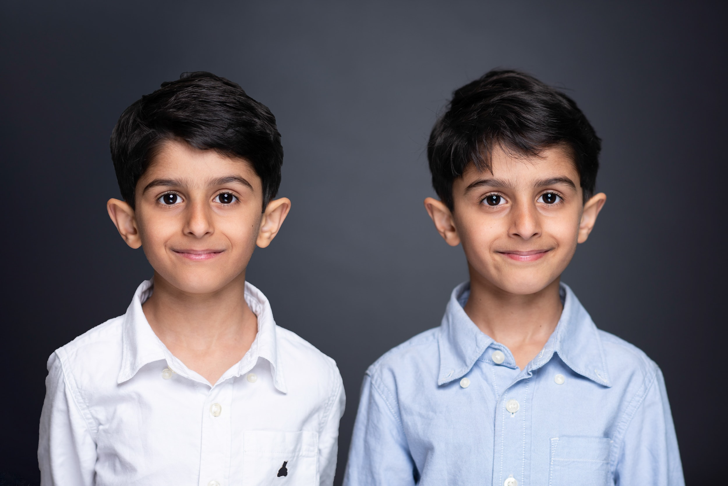 shoot-me-now-twins-headshot-session.jpg