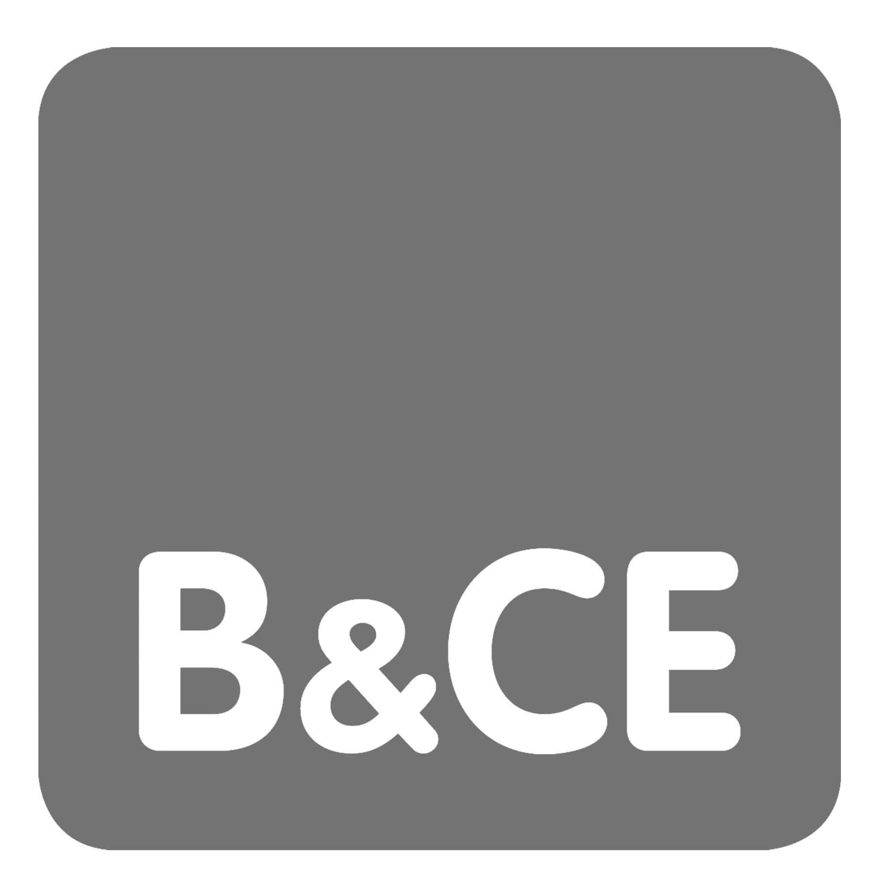 BCE-logo.jpg