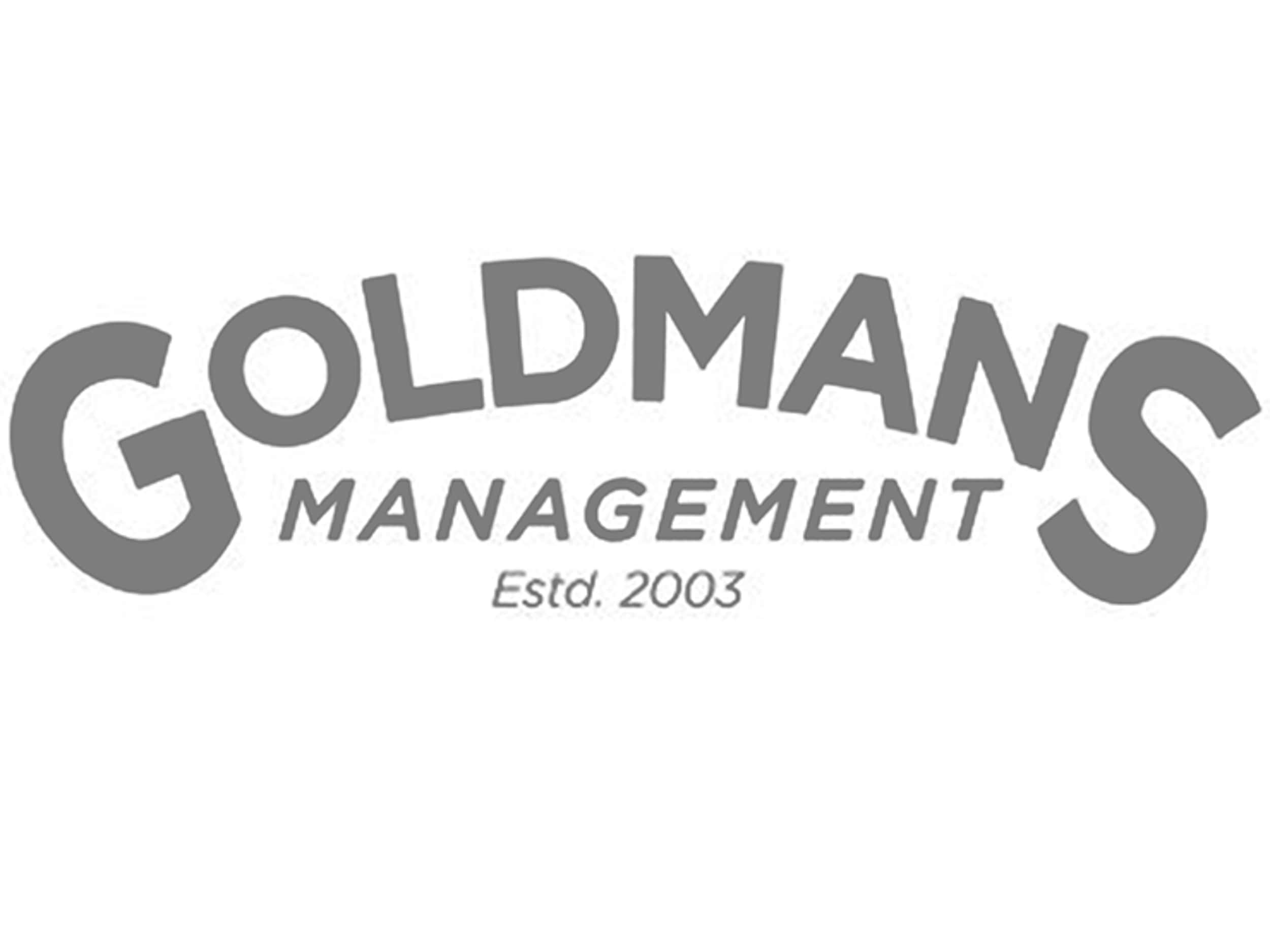 goldmans-management-logo.jpg