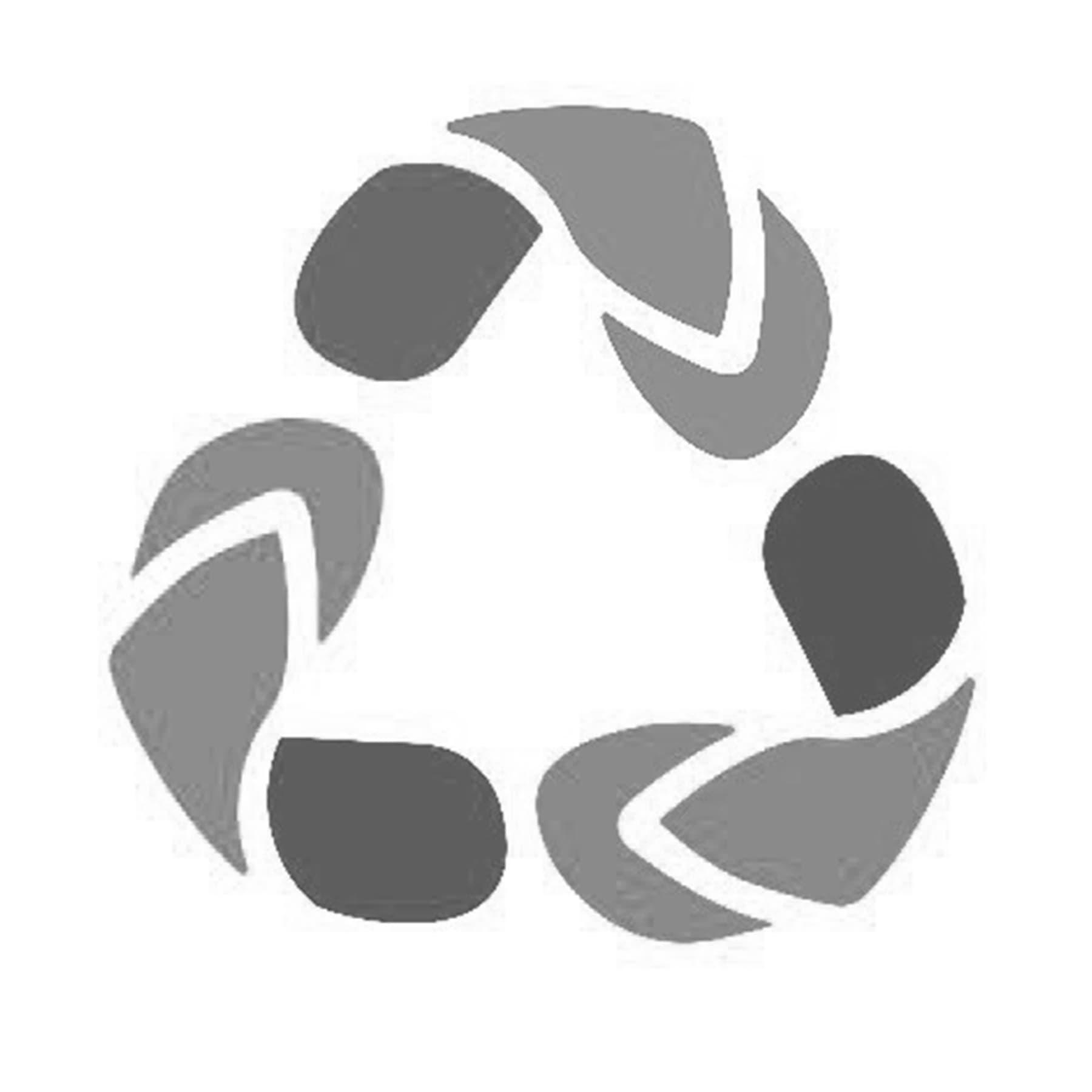 ocean-sole-logo.jpg