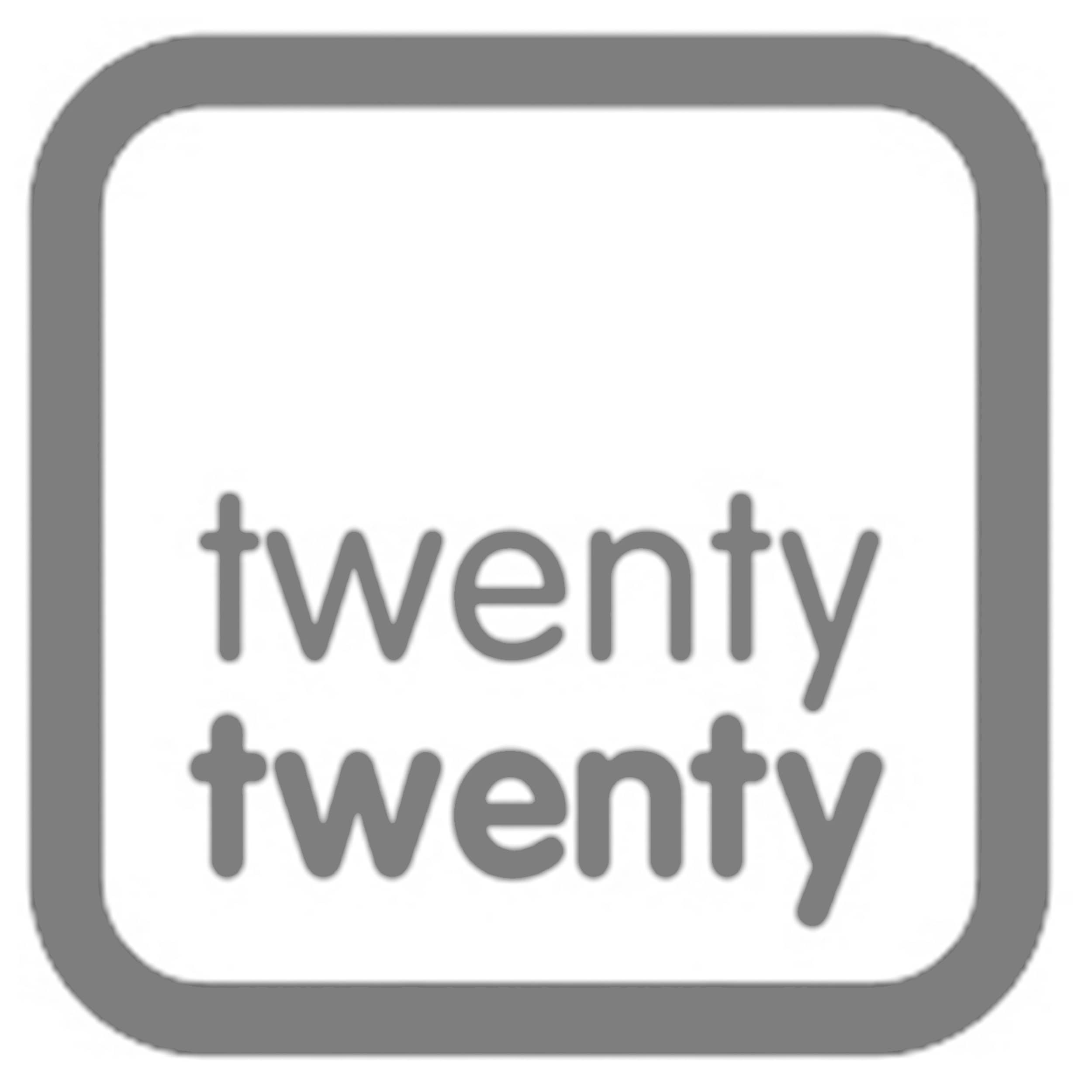 twenty-twenty-tv-logo.jpg
