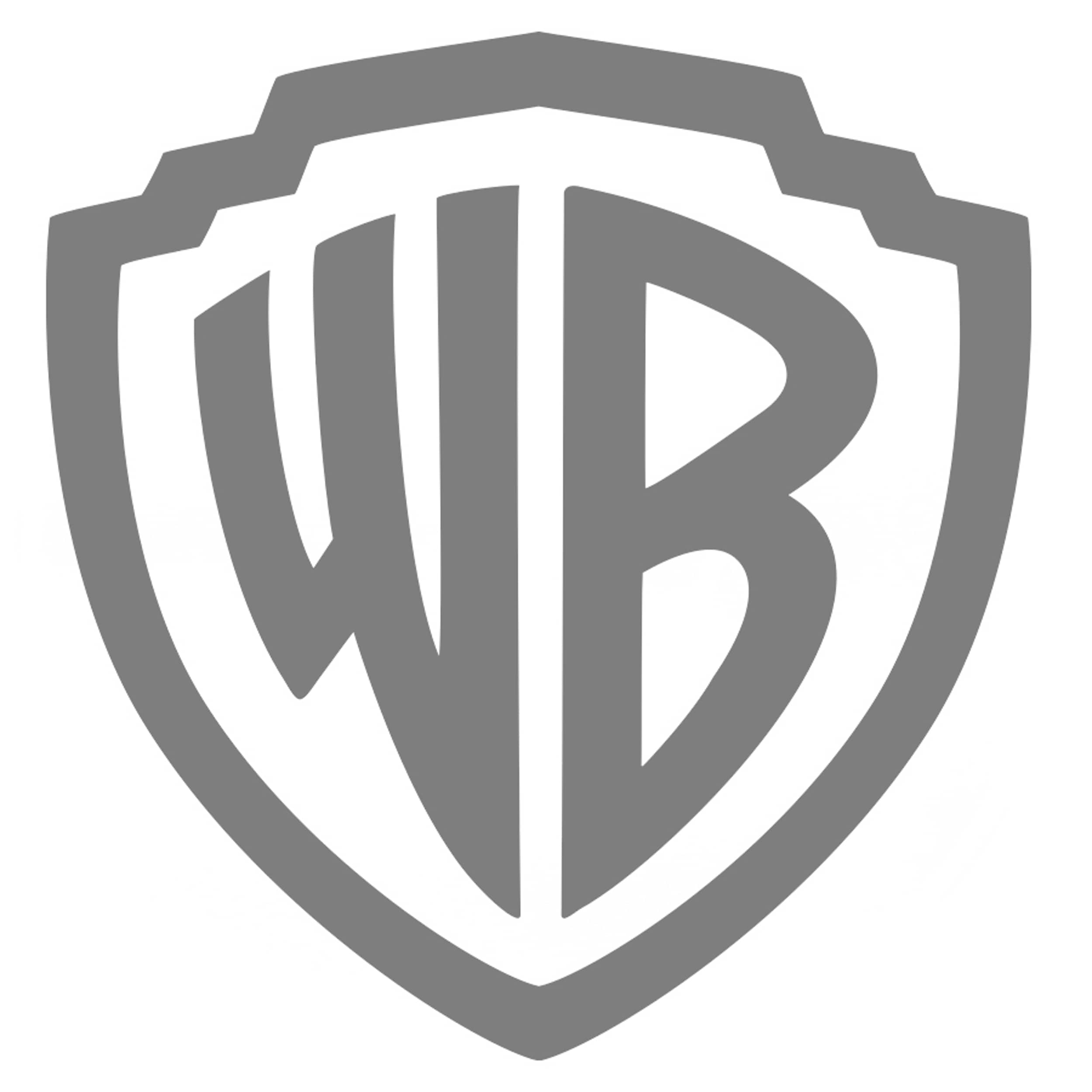 warner-bros-tv-logo.jpg