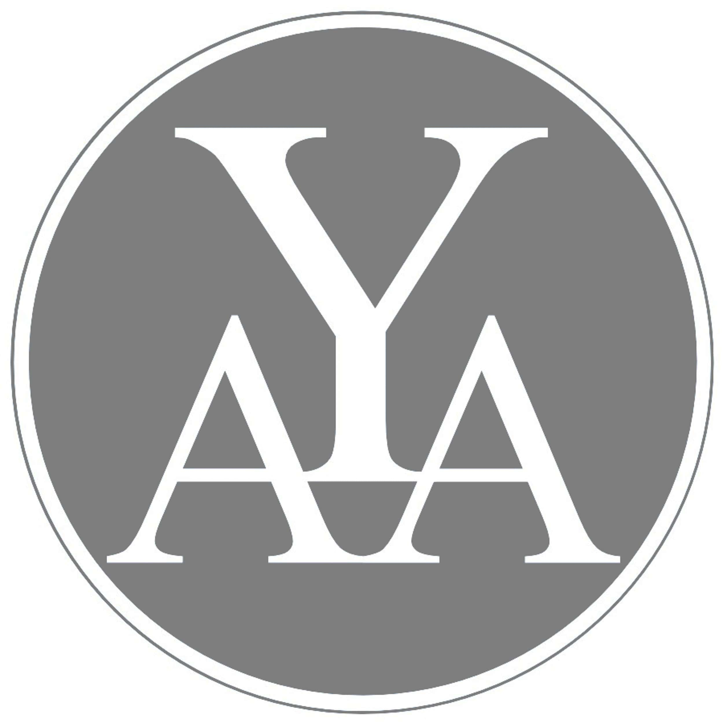 young-actors-agency-logo.jpg