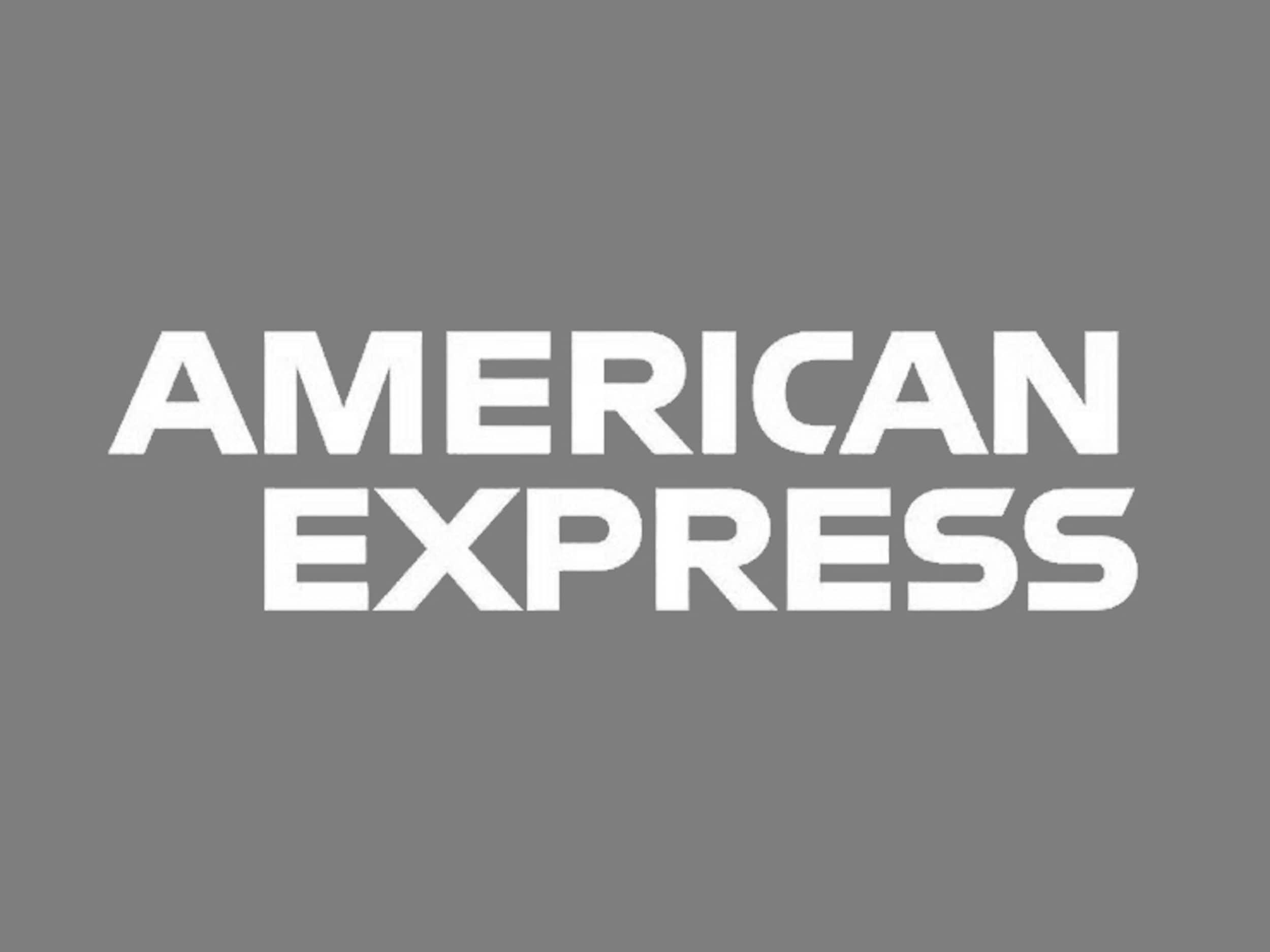 amex-logo.jpg