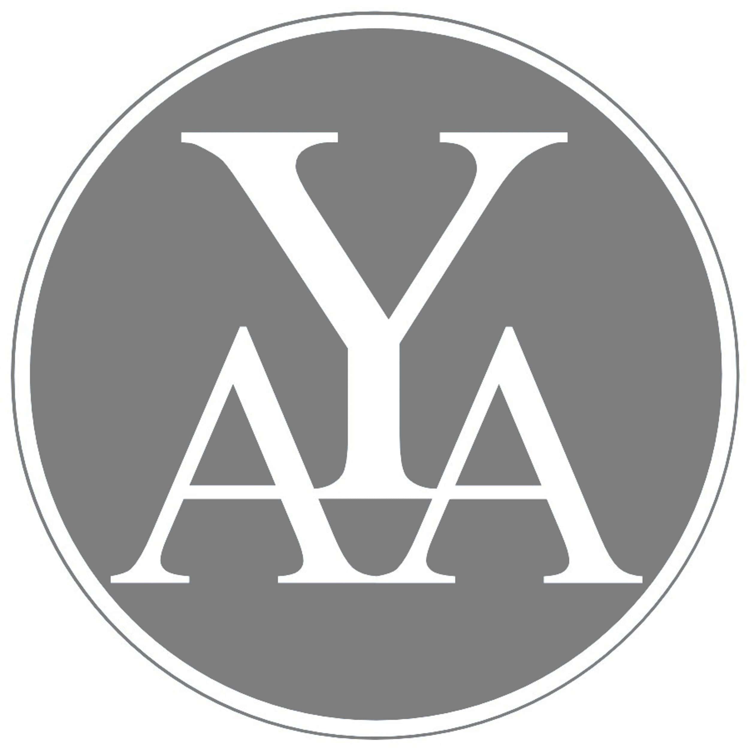 young-actors-agency-logo.jpg