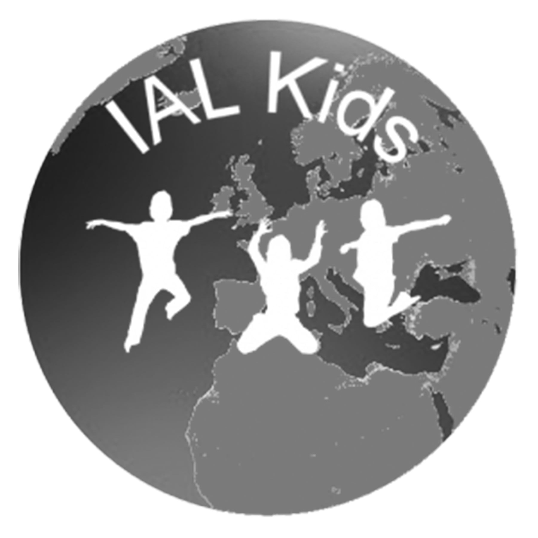 International-actors-logo.jpg