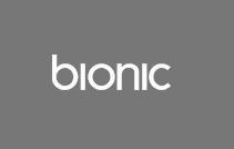 bionic-media-logo.jpg
