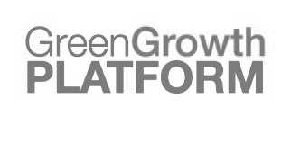 Green-growth-platform-logo.jpg