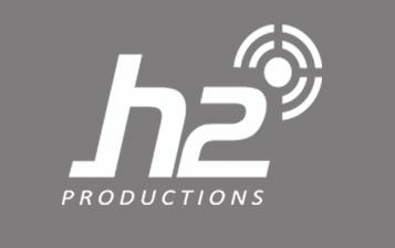 h2-productions.jpg