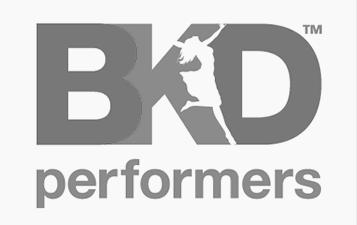 BKD-performers.jpg