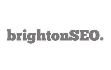 brightonseo-logo.jpg